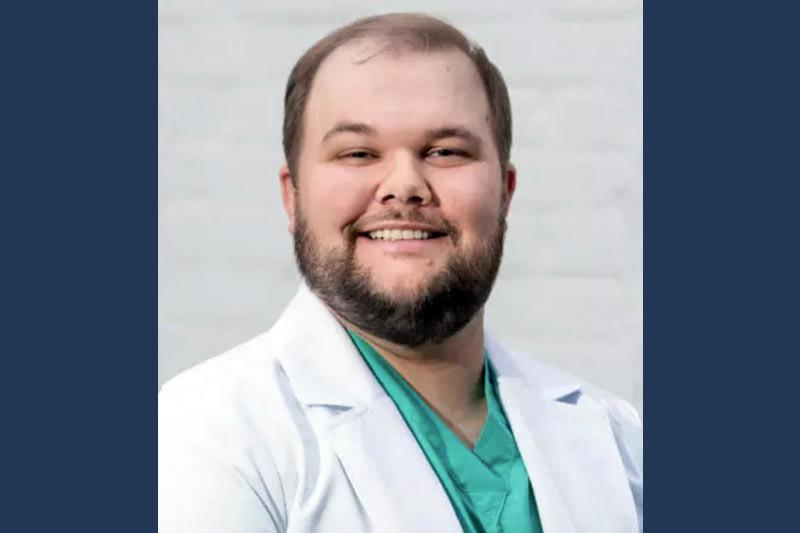 Dr.DouglasGeorge, DDS