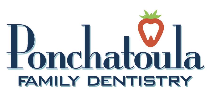 Ponchatoula Family Dentistry