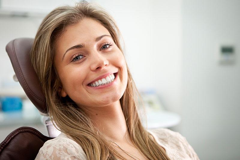 Ponchatoula Orthodontics