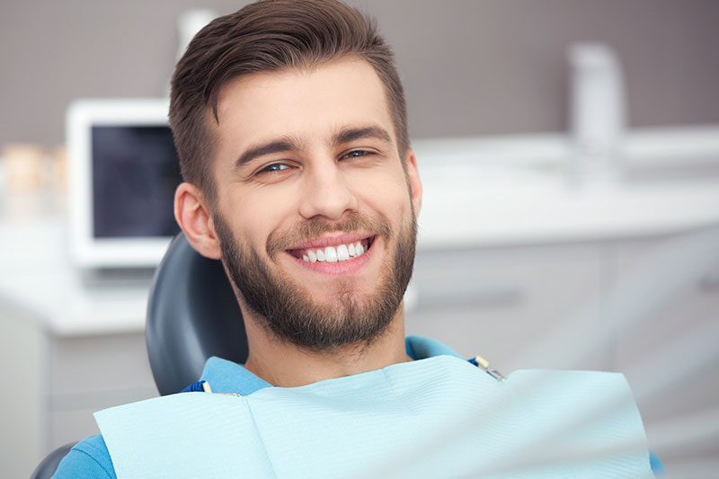 Ponchatoula Family Dentistry Special Offers in Ponchatoula