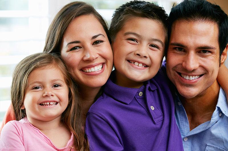 Family Dentist in Ponchatoula